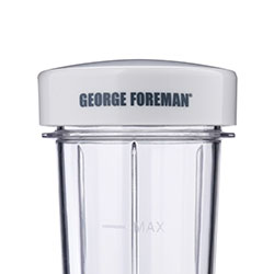 george foreman steamer gf3ts manual