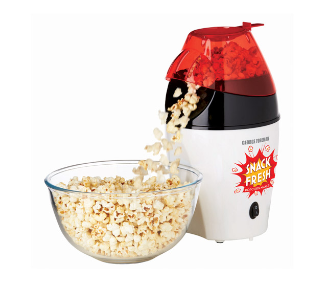 GFPC1 Snack Fresh Popcorn Maker