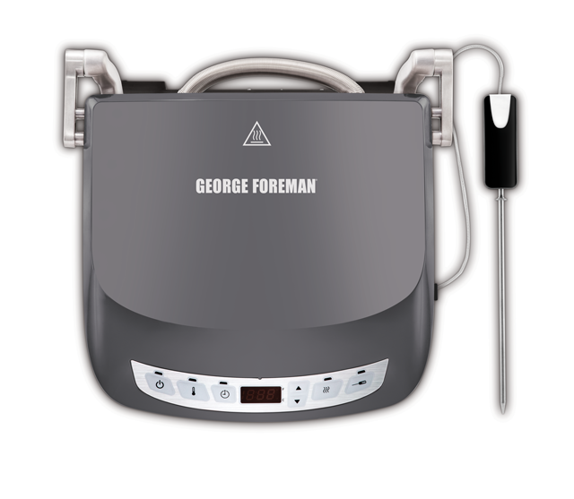 George Foreman Australia Products Grills Cooking