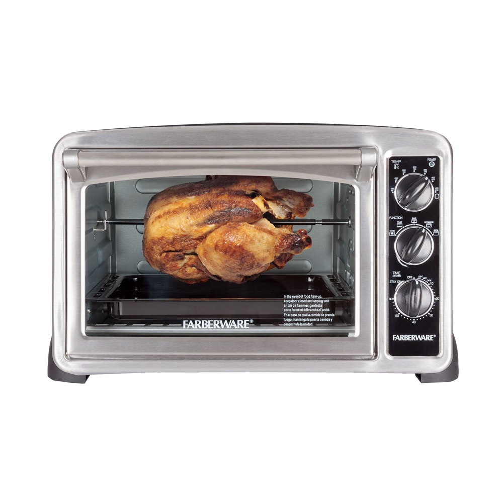 rev countertop convection you dlf infrared oven ovens missing might best updated be straight sd what toaster