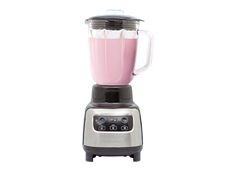 4-Speed Digital Blender with Single Serve Cup