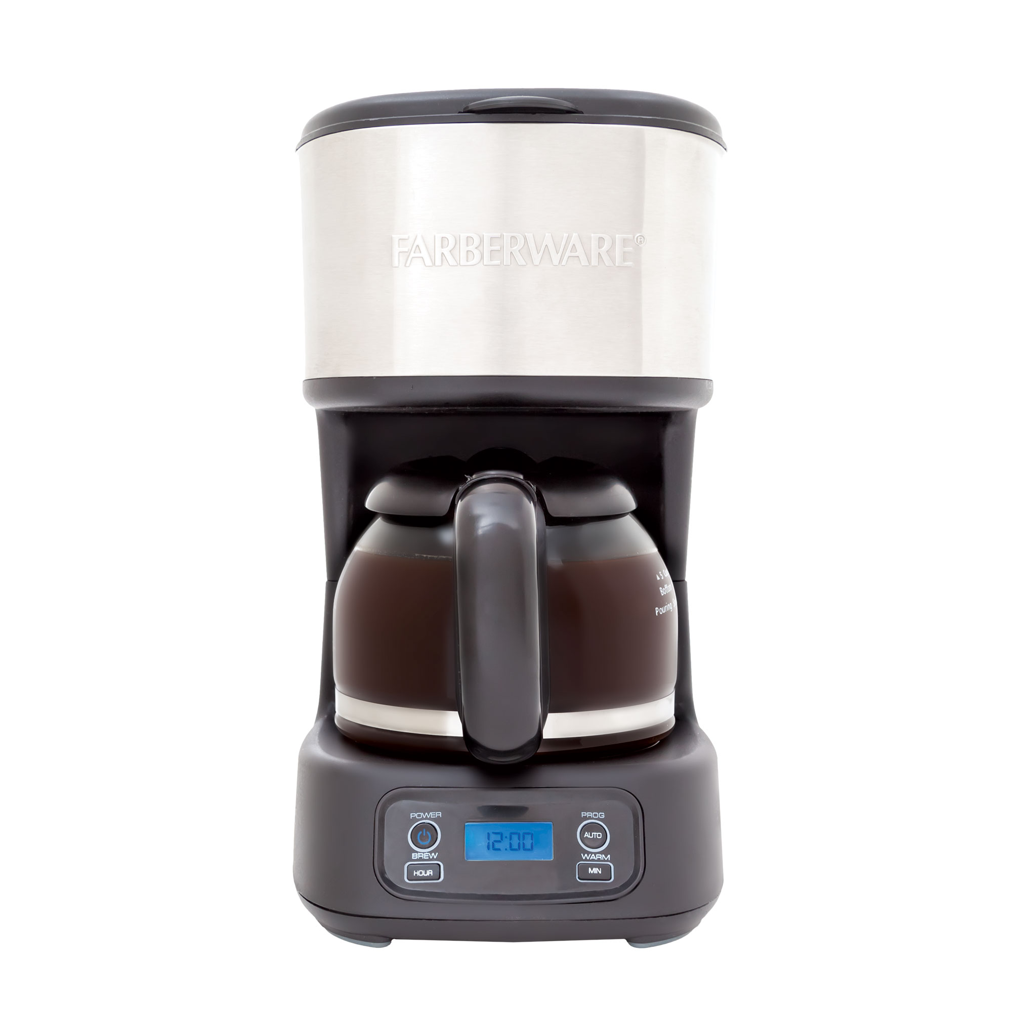 103743?w=360&h=360&bc=white the best coffee maker coffee and tea maker farberware coffee maker