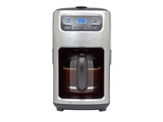 The Best Coffee Maker Coffee and Tea Maker | Farberware Coffee Maker
