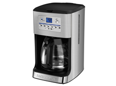 The Best Coffee Maker Coffee and Tea Maker | Farberware CM3000S