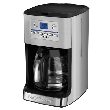 Attention All Coffee And Tea We Ve Got The Best Maker For