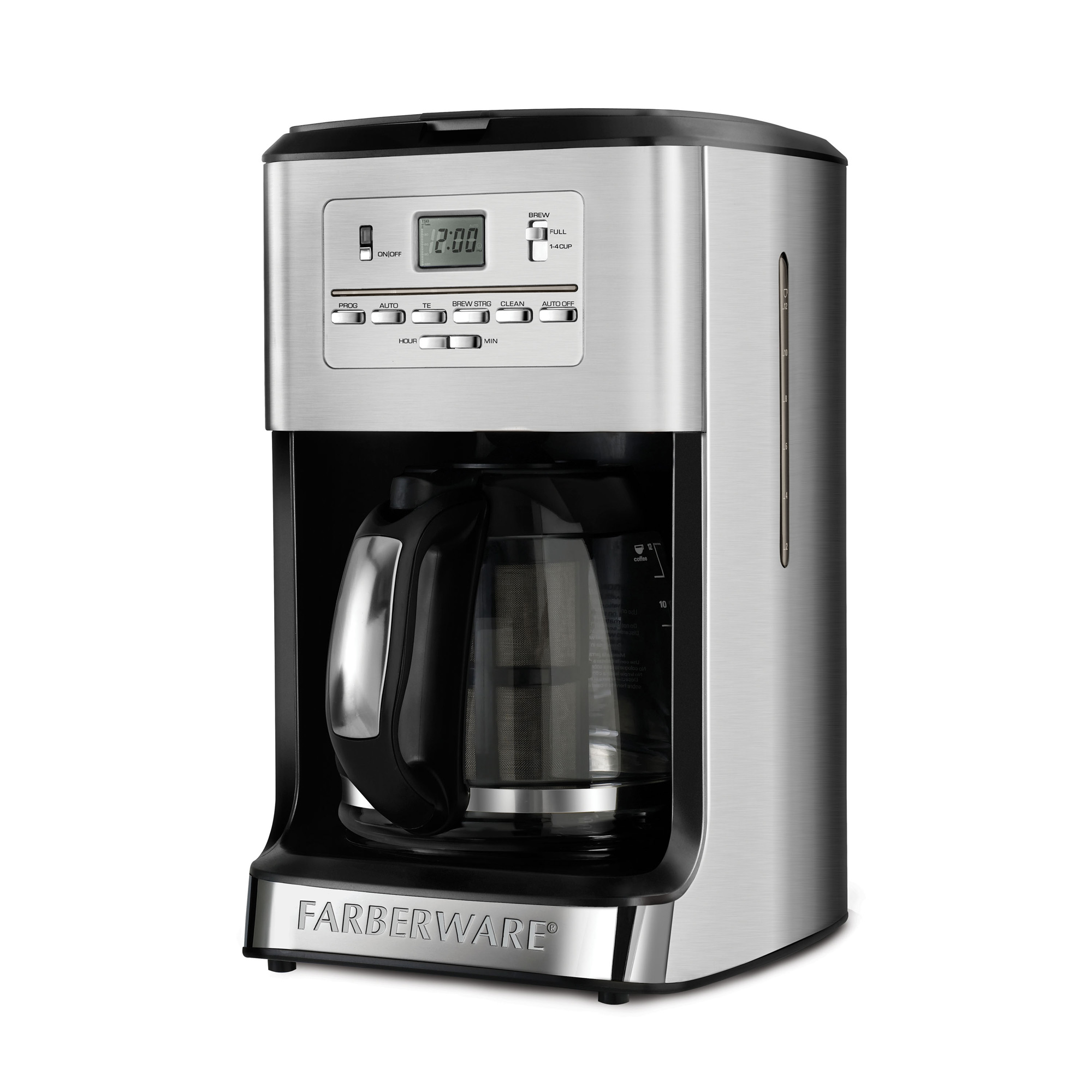 Farberware Coffee Maker Cleaning : farberware cooking classics