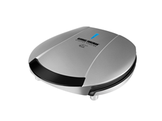 George Foreman Grand Champ Grill | 133 sq. in. | GR1036P