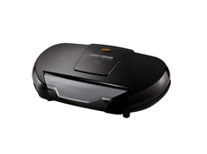 George Foreman Electric Grill | Grand Champ | GR144B