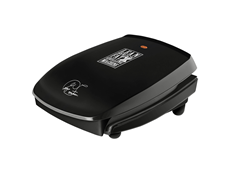 George Foreman Electric Grill | Super Champ Grill | GR20B