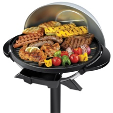 George Foreman Shop Outdoor Grills and Propane Grills for Sale