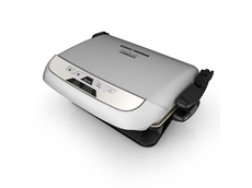 George Foreman 3-in-1 Evolve Grill | GRP3802P