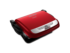 George Foreman 3-in-1 Evolve Grill | GRP3842R