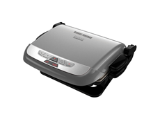 George Foreman 2-in-1 Evolve Grill | GRP4842P