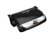 George Foreman Digital Searing Grill | GRP5842BQ