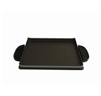 Evolve Grill Griddle Insert