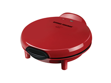 George Foreman 10 Inch Quesadilla Maker