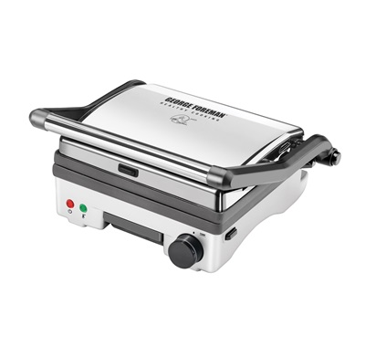Panini Press | Indoor Grill | PN2PC180