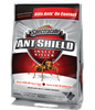 Spectracide Ant Shield Insect Killer Granules