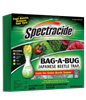 Spectracide Bag-a-Bug Japanese Beetle Trap