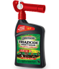 Spectracide Triazicide Insect Killer for Lawns & Landscapes Concentrate Ready-to-Spray
