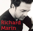 Richard Marin