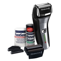 F5 Ultimate Shave Gift Set