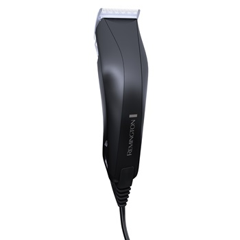 Remington Precision Plus 25 Piece Haircut Clipper