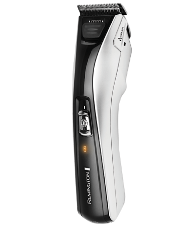 Precision Power Haircut and Beard Trimmer