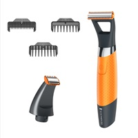 MB060 Durablade Trimmer and Shaver