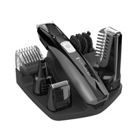 Lithium Power Series Head To Toe Grooming Kit