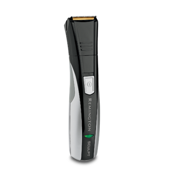 Remington Personal Groomer PG350