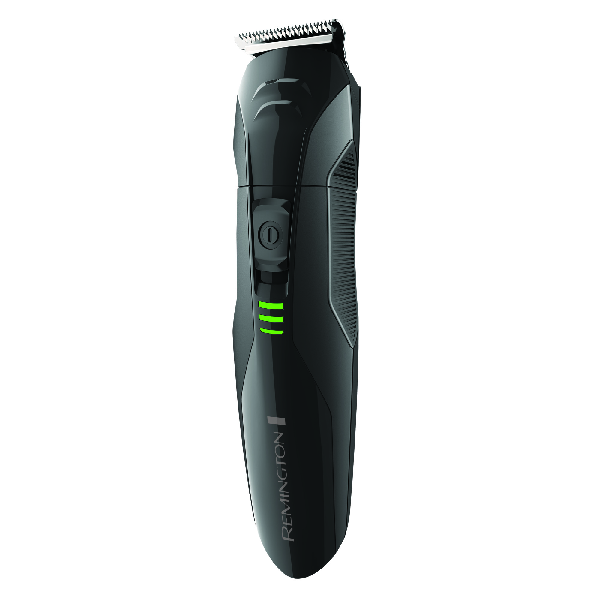 beard trimmer customer reviews come scegliere attrezzature beard trimmer reviews my panasonic. Black Bedroom Furniture Sets. Home Design Ideas