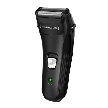 Remington F2 Foil Shaver F2-3800