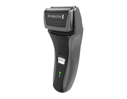 Remington F4 Two Stage Pivot and Flex Foil Cutting System Shaver