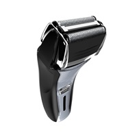 F5 Power Series Shaver with Intercept Shaving Technology