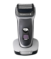 Remington Electric Foil Shaver F7790W