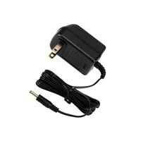5V Power Adapter for the MB-4040