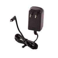 Charging Adapter for the MB2500, PG525, PG6025, & PG6135