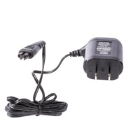 Charger for the HC5870