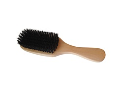 RP00343 Beard Brush for HC5850 and HC5855