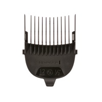 Remington Guide Combs for HC4250