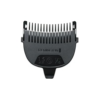 1.5MM Guide Comb For The HC4250