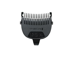 RP00439 1.5 MM Guide Comb for the Remington HC4250