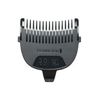 2.0MM Guide Comb For The HC4250