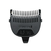 2.5MM Guide Comb For The HC4250