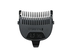RP00441 2.5 MM Guide Comb for the Remington HC4250