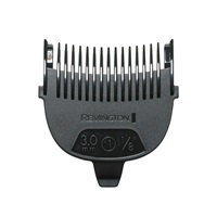 3.0MM Guide Comb For The HC4250