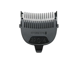 RP00442 3.0 MM Guide Comb for the Remington HC4250