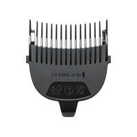6MM Guide Comb For The HC4250