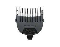 RP00444 6.0 MM Guide Comb for the Remington HC4250